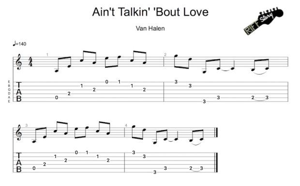 Ain't Talkin' 'Bout Love-1.jpg