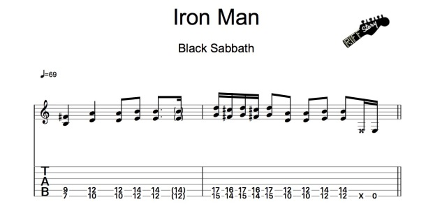 Black Sabbath - Iron Man-1.jpg