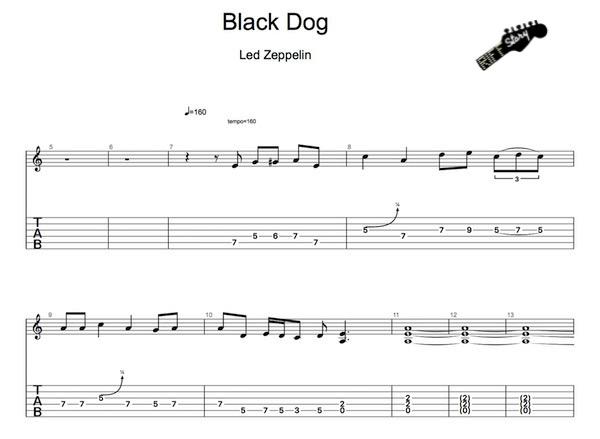 led-zeppelin-black-dog-1-1.jpg