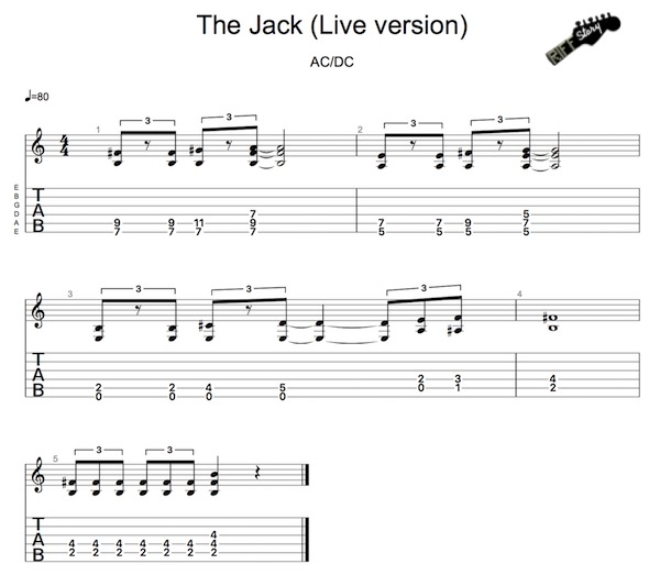 The Jack (Live version)-1.jpg