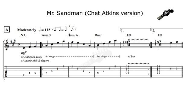 Mr Sandman-1.jpg