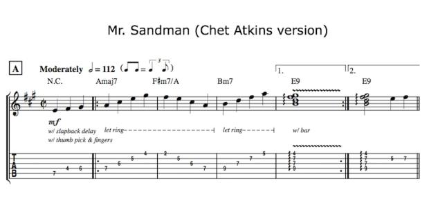 Mr Sandman.jpg