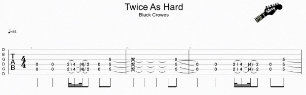 Twice As Hard Black Crowes copia.jpg
