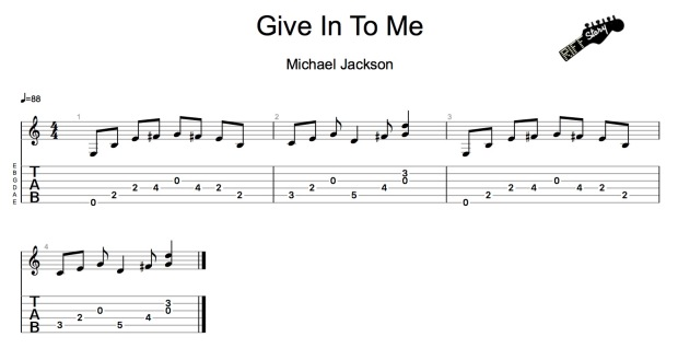 Give In To Me-1.jpg