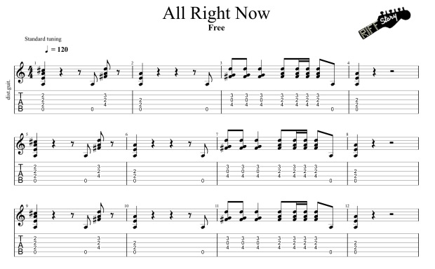 Free - All Right Now-1.jpg