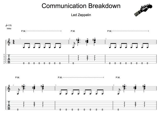 Led Zeppelin - Communication Breakdown.jpg