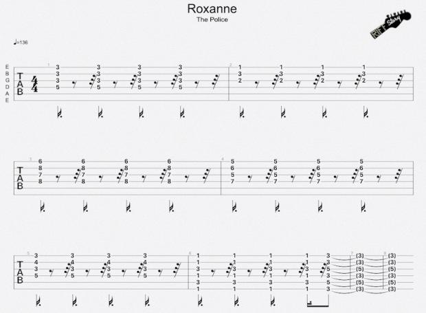 Roxanne-1