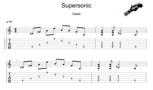 Supersonic-1.jpg