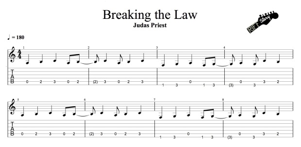 Judas Priest - Breaking The Law-1.jpg