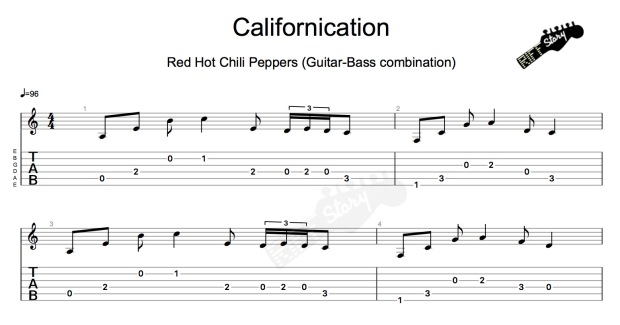Californication-1.jpg