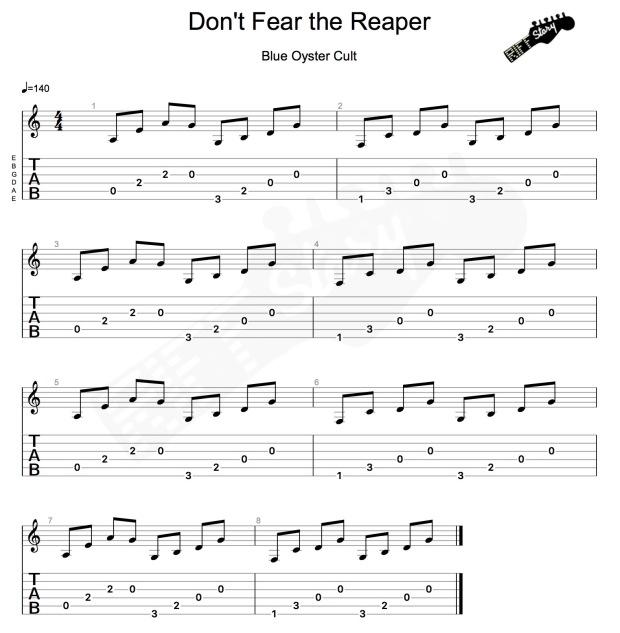 Don't Fear the Reaper-1.jpg
