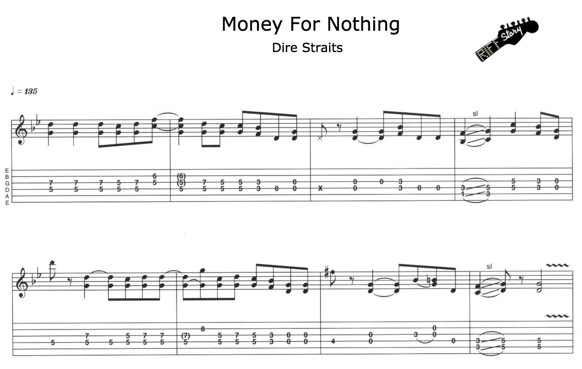 Money For Nothing - Dire Straits-1.jpg