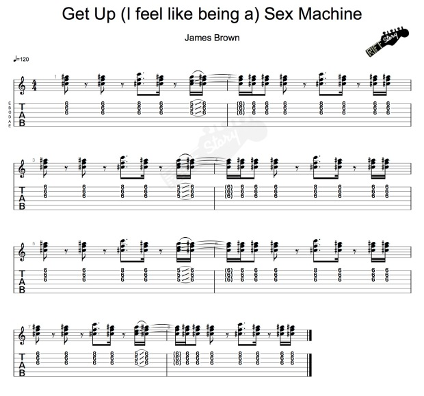 Get Up (I feel like being a) Sex Machine-1 2.jpg