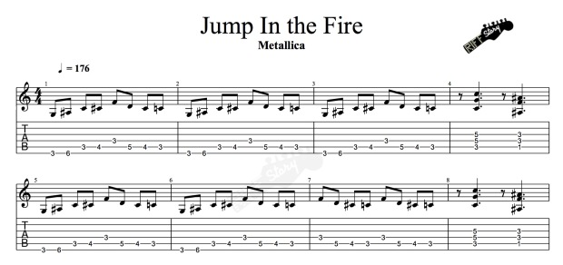metallica-jump_in_the_fire-1.jpg
