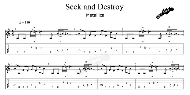 metallica-seek_and_destroy-1.jpg