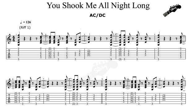 ACDC - You Shook Me All Night Long (1)-1.jpg