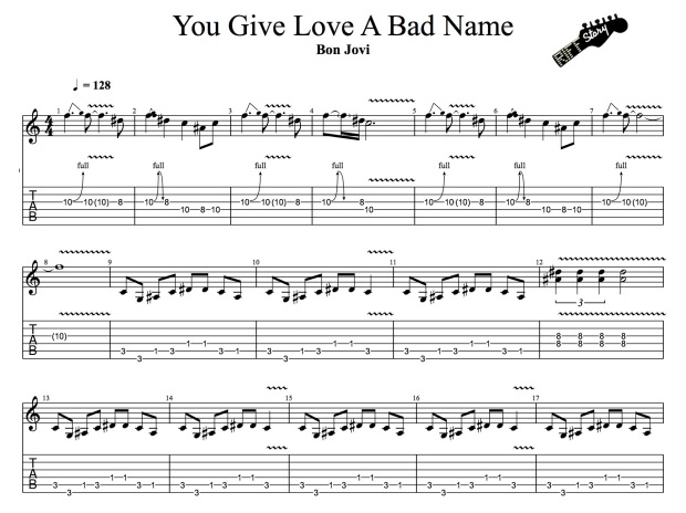bon_jovi-you_give_love_a_bad_name-1
