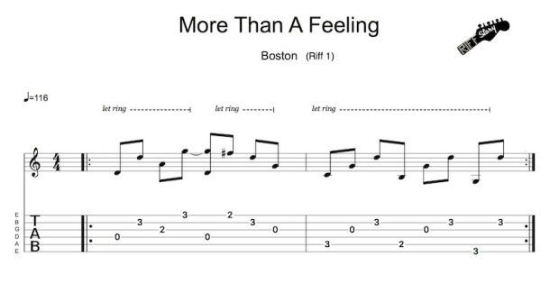 Boston - More Than A Feeling (Riff 1)-3.jpg