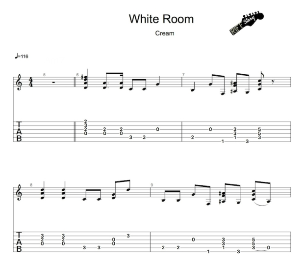 Eric Clapton - White Room-1.jpg
