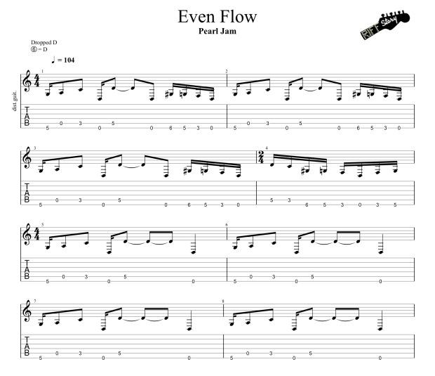 Even Flow-1.jpg
