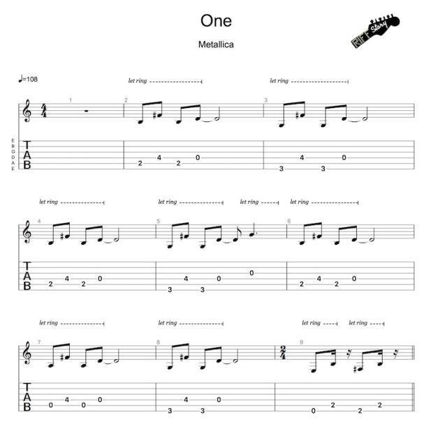 Metallica - One-1.jpg