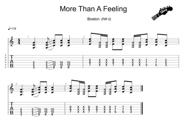 More Than A Feeling-1.jpg