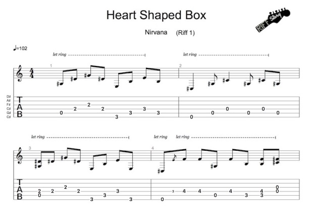 Nirvana - Heart-Shaped Box (2)-1.jpg