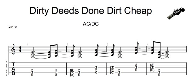 AC-DC - Dirty Deeds Done Dirt Cheap-1.jpg