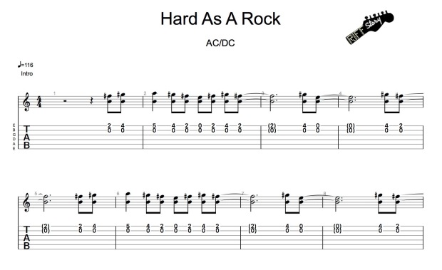 ACDC - Hard As A Rock (2)-1.jpg
