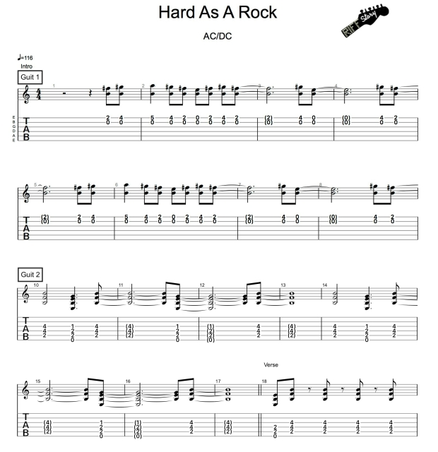 ACDC - Hard As A Rock.jpg
