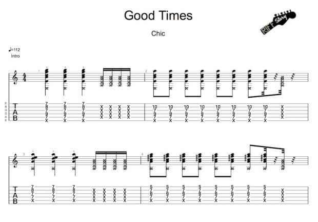 Chic - Good Times-1.jpg