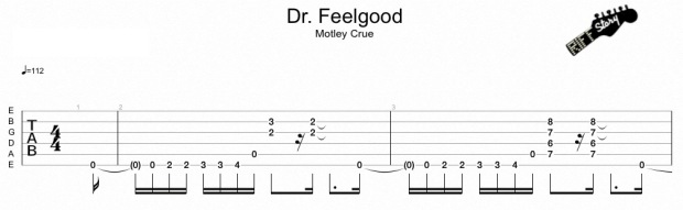 Dr. Feelgood (Motley Crue) copia.jpg