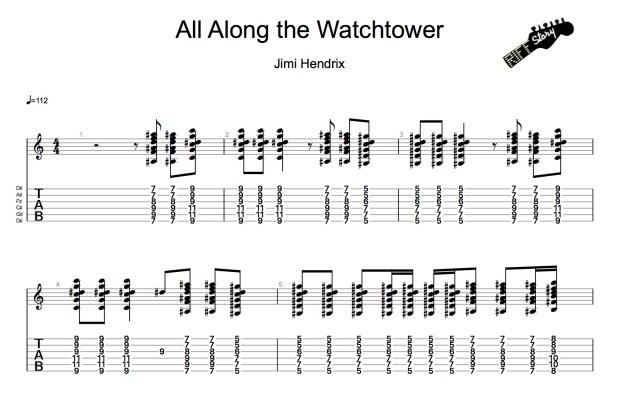 Hendrix, Jimi - All Along the Watchower-1.jpg