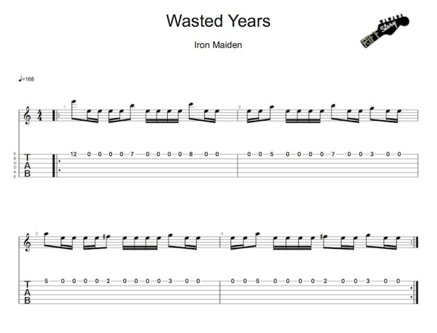 Iron Maiden - Wasted Years-1.jpg