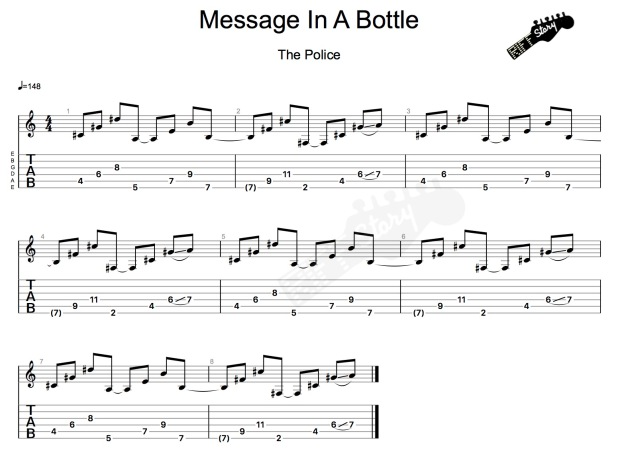 Message In A Bottle-1.jpg