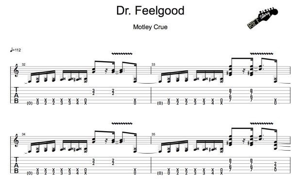 Motley Crue - Dr Feelgood-2.jpg