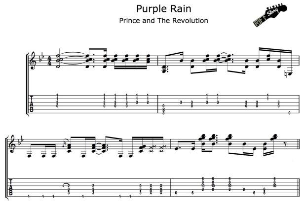 Purple Rain-1.jpg