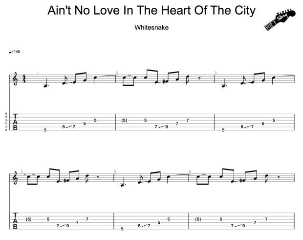 whitesnake-aint_no_love_in_the_heart_of_the_city-1.jpg