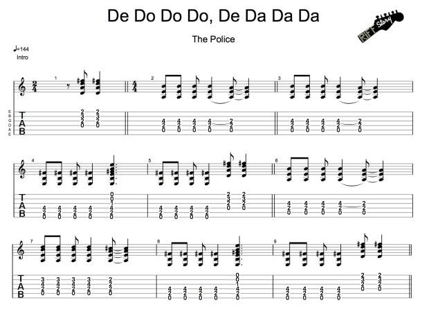 The Police - De Do Do Do De Da Da Da-1.jpg