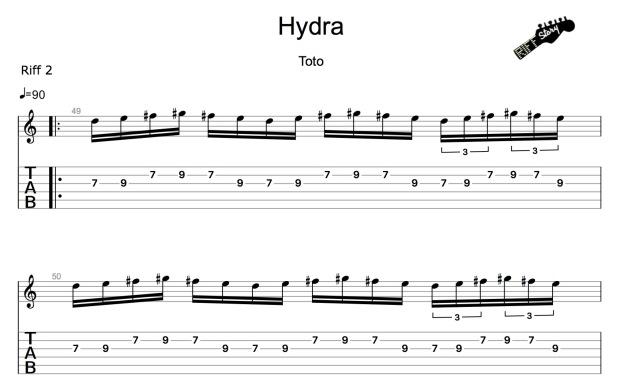 Toto - Hydra (Riff 2)-1.jpg