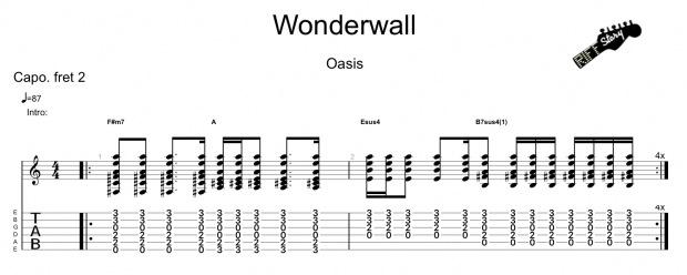 Wonderwall-1.jpg