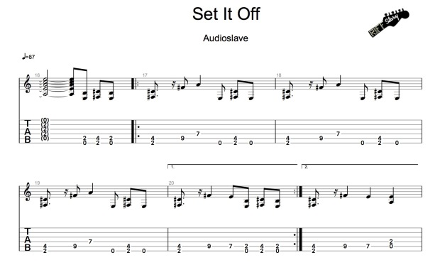 audioslave-set_it_off 2-1.jpg