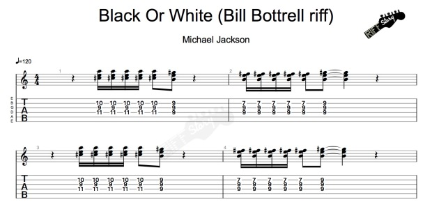 Black Or White (Bill Bottrell riff)-2.jpg
