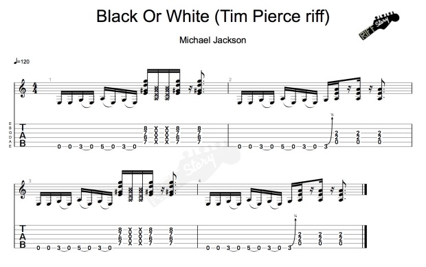 Black Or White (Tim Pierce riff)-1.jpg