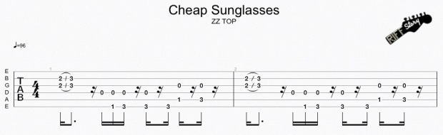 Cheap Sunglasses (ZZ TOP) copia.jpg