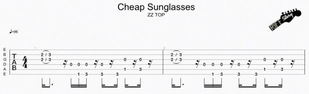 Cheap Sunglasses (ZZ TOP) copia.jpg