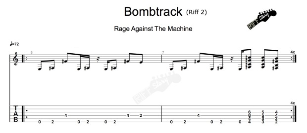 Copia de Rage Against The Machine - Bombtrack Riff 2-1.jpg