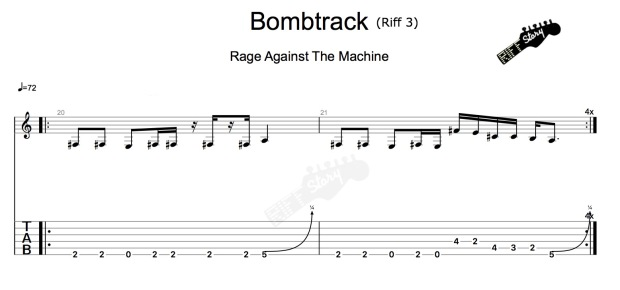Copia de Rage Against The Machine - Bombtrack Riff 3-1.jpg