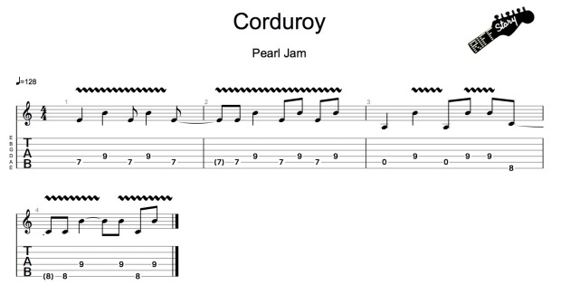 Corduroy-1.jpg