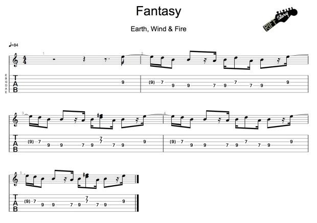 Fantasy-1.jpg